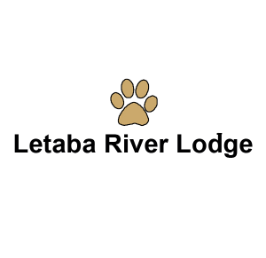 Letaba River Lodge