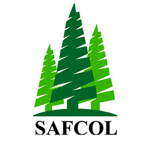 South African Forestry Company